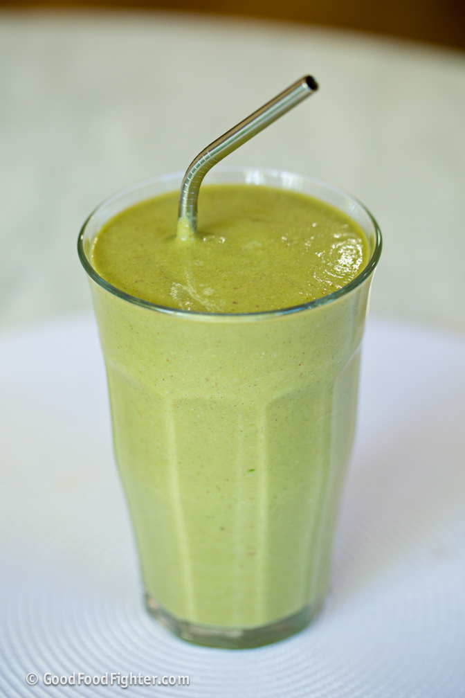 gff-smoothie-face-1
