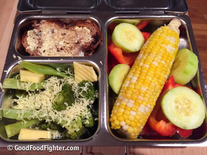 gff-lunchbox-1