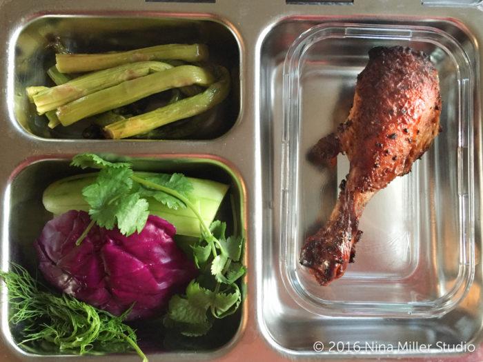 yummy healthy lunch (4 of 7)