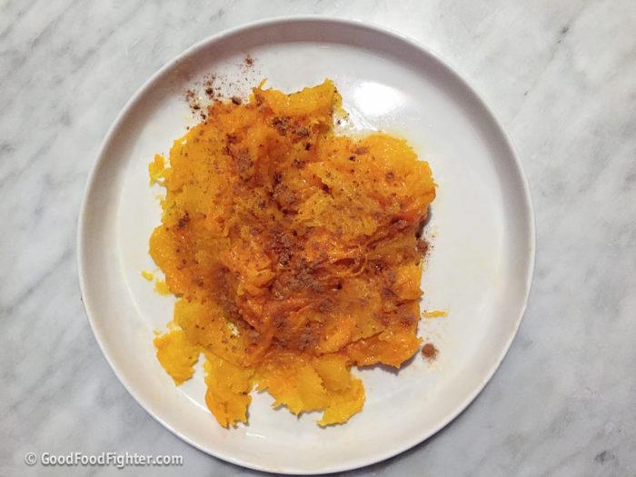 GFF Pasta Dinner-3