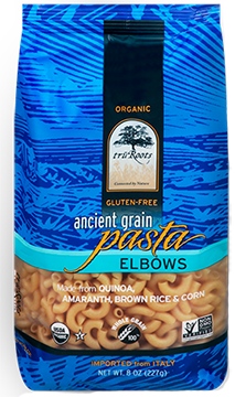Ancient Grain Elbows 2