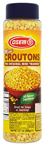 Osem Croutons sm