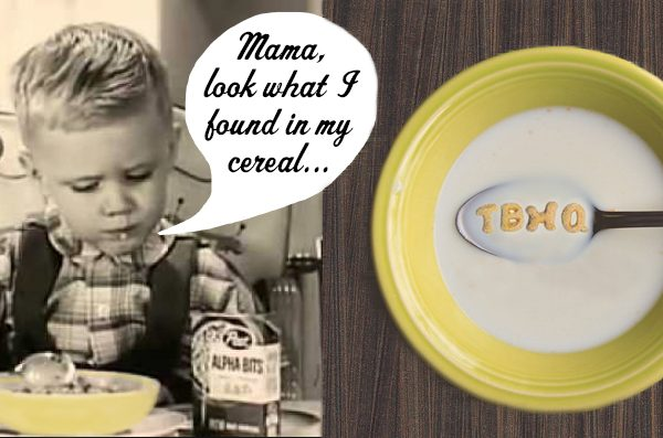 Food allergies caused by a food preservative??