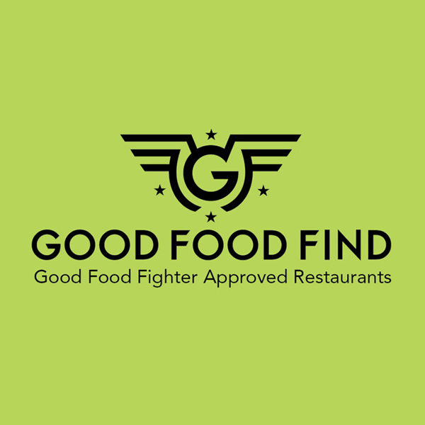 The Good Food Fighter's Top 15 Austin Restaurants